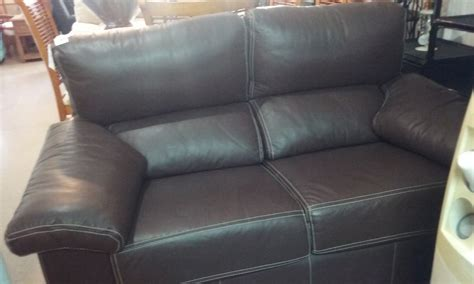 second hand sofa set new2you furniture second hand sofas sofa beds for the