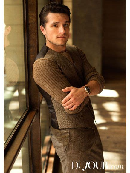 josh hutcherson wrist tattoo best 25 josh hutcherson ideas on josh