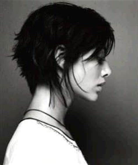short hairstyles with long pieces quot torn quot by natalie imbruglia ukulele tabs on ukutabs