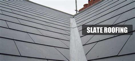 Slate Roof Repair Your Kerstenau
