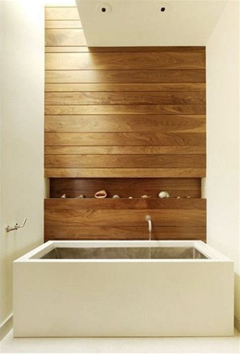 Modern Japanese Bathroom by 15 Minimalist Japanese Bathroom With Zen Elements House