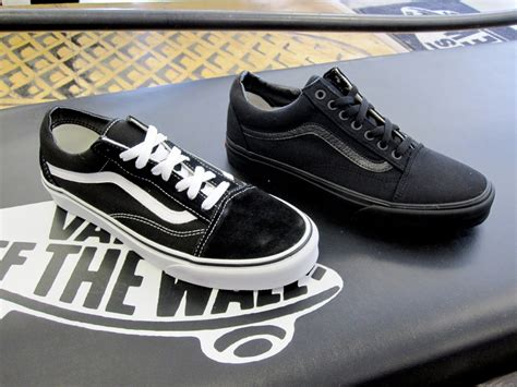 vans  skool wallpaper gallery