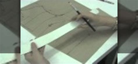 pattern making basics how to draft make patterns in different sizes pattern