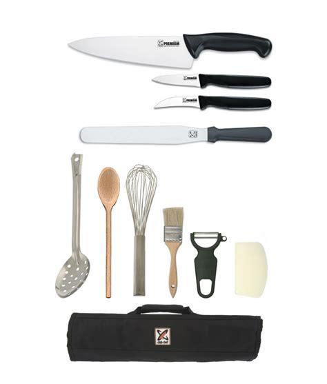 kitchen knives melbourne knife set melbourne 28 images kitchen knives melbourne