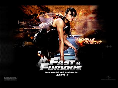 fast and furious upcoming movies fast furious upcoming movies wallpaper 5012507 fanpop