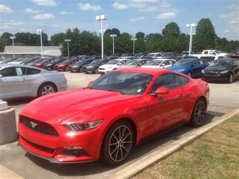 beaman ford dickson tn beaman ford dickson tn 37055 car dealership and auto