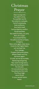 17 best ideas about christmas prayer on pinterest merry