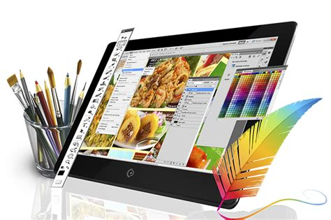 graphics design online course graphic design courses ahmedabad graphic designing
