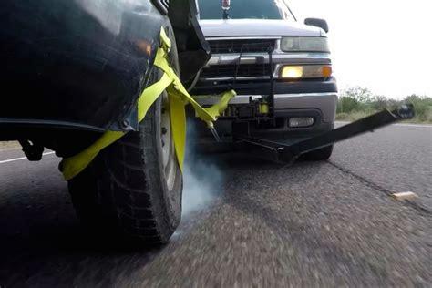 escapa al amazonas 8434886596 grappler police bumper para enlazar al que escapa motorbit