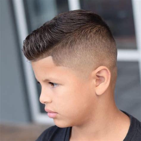 cortes de pelo para ninos 112 cortes de pelo modernos para ni 209 os 2018 blog de