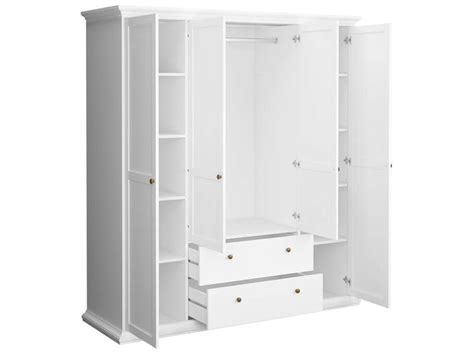 armoir conforama armoire dressing conforama simple finest armoire porte