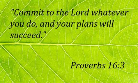 inspirational bible verses about success bible verses for strength