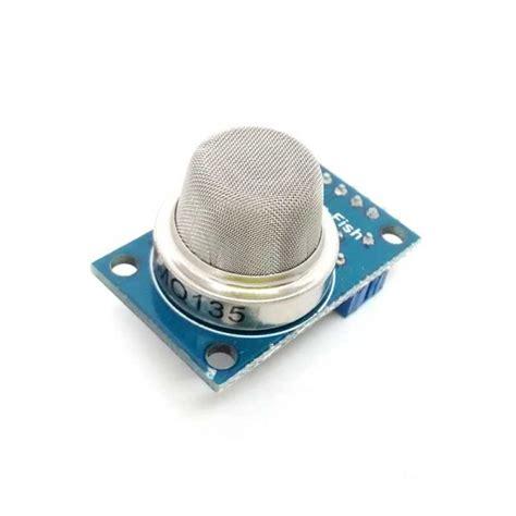 Mq 135 Air Quality Gas Sensor Sensor Gas Kualitas Udara Mq135 Mq 135 jual sensor gas mq 135 kualitas udara air quality