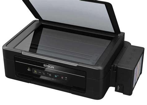Printer Infus Epson L365 nowe drukarki epson l130 l365 i l455 optyczne pl