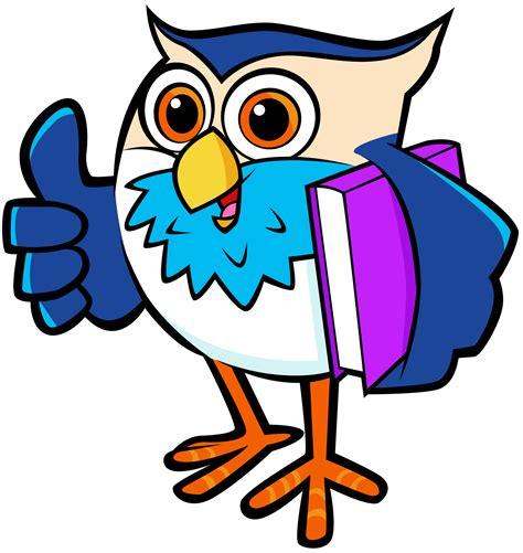 owl reading book children s larl lake agassiz regional library