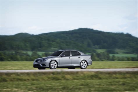 saab recalling 2010 2011my 9 3 models due to faulty fuel pumps