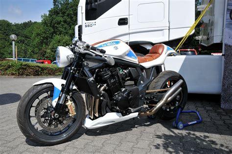Yamaha Motorrad Coburg by Motorrad Reinhardt Coburg Impressionen