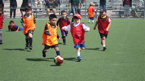 imagenes niños jugando futbol march 2015 rigurosa subjetividad