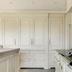 Height Pantry Cabinet by Pantry Cabinet Floor To Ceiling Pantry Cabinets With