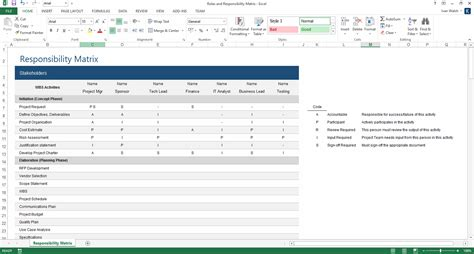 project activity plan template project plan template ms word excel forms