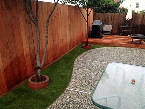 Artificial Grass Sacramento, California. Putting Greens