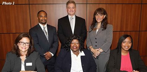 Oakland County 46th District Court Search Forum Features District Court Candidates Gt Oakland County News