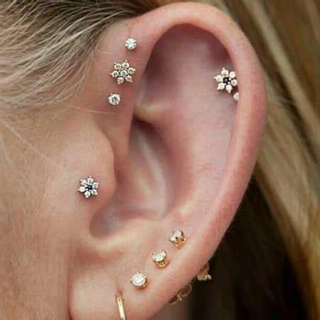 tattoo zetten bali tudo sobre o piercing na orelha fotos joias cuidados