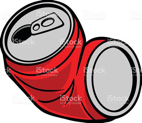 cartoon beer can beer can clipart images pictures becuo collection 4