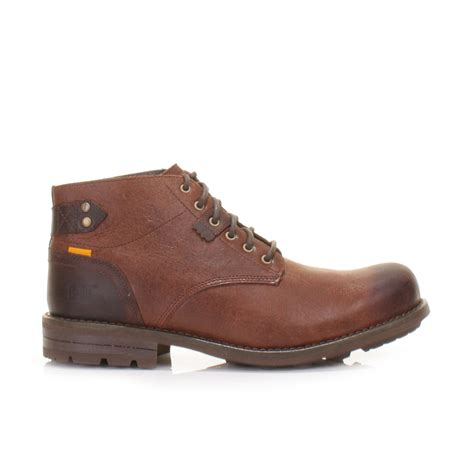 mens ankle boots mens ankle boots deals on 1001 blocks