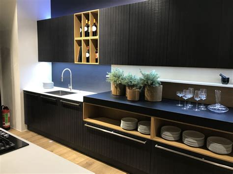 beautiful and functional storage with kitchen open open kitchen shelving and the flexibility that comes with it