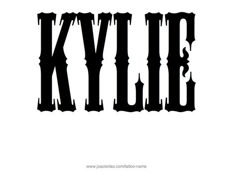 design wallpaper with my name top kylie name design wallpapers