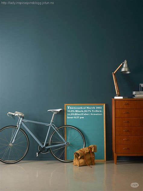 Farbe Petrol Bedeutung by Die Besten 25 Tapete Petrol Ideen Auf Farbe