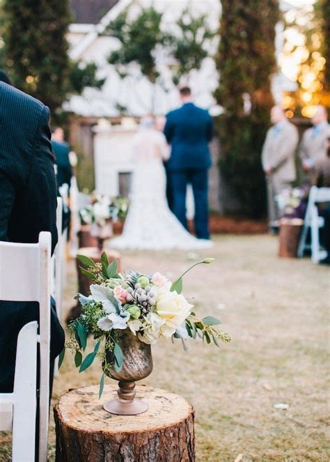 95 best aisle decor images on weddings altars 309 best images about ceremony on