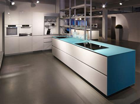 küche umgestaltet design ideen k 252 chen mit insel