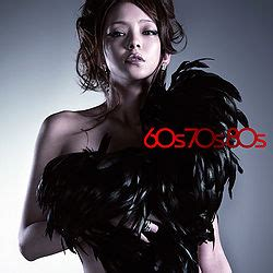 namie amuro just you and i wiki what a feeling generasia