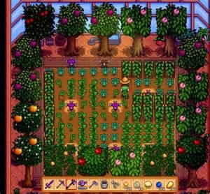 Inside Greenhouse Ideas stardew valley greenhouse