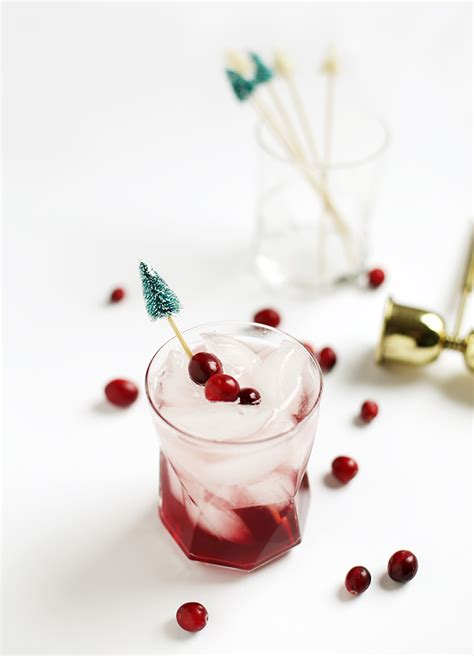 diy christmas tree drink stirrers 187 the merrythought