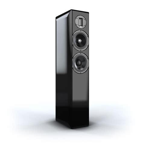 xtz speakers  products uk exclusive