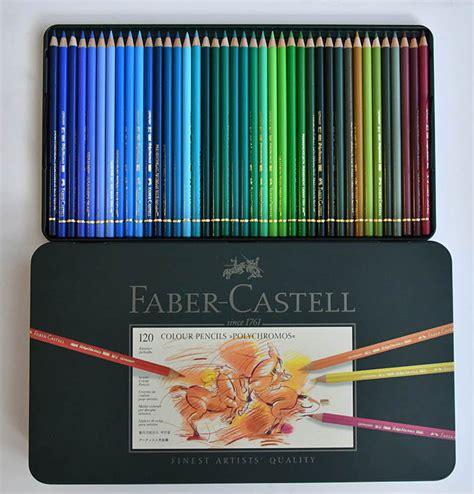 polychromos colored pencils colored pencil techniques winters