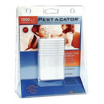 Pest A Cator pest a cator 1000 1000 sq ft pest products