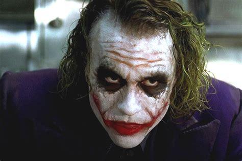 Heath Ledgers Joker Looks Familiar by Trailer Of I Am Heath Ledger Drops Documentary
