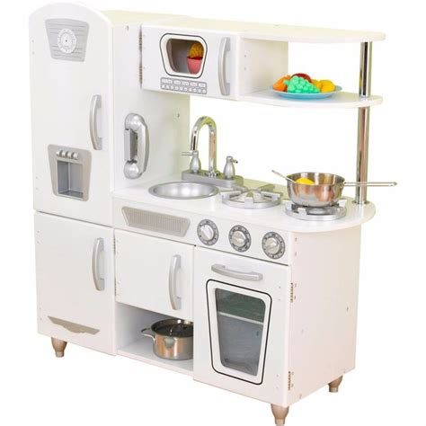 play kitchen appliances 17 best ideas about wooden kitchen playsets on pinterest