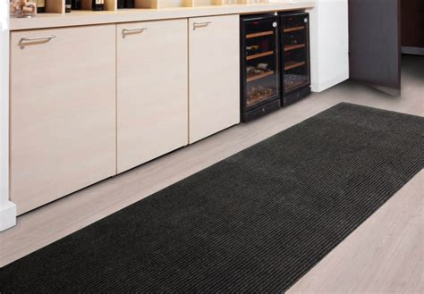 Kitchen Mats For Hardwood Floors Uk Hardwood Floor Runners Wood Floors