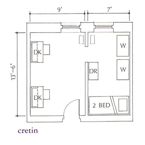 st thomas suites floor plan cretin residence life university of st thomas minnesota