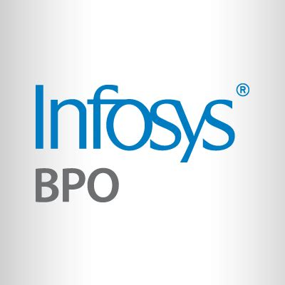 Infosys Mba Salary by Infosys Bpo Walk In Recruitment For Diploma Holders On 7th