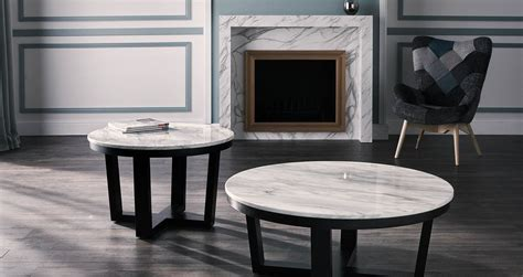 provence  coffee tables products nick scali