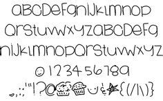 cursive letters font alana font alphabet calligraphy fonts 1175