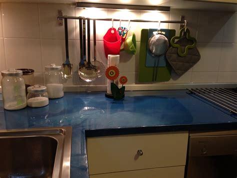 lavelli da cucina in resina lavelli da cucina in resina home design ideas home