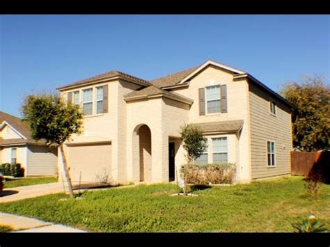 3 story homes for sale 4 bed 3 bath 3 living 2 story home for sale west san
