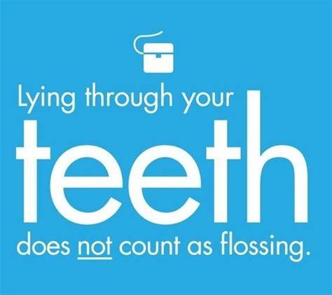 1000 images about dental hygiene 1000 images about dental hygiene humor on